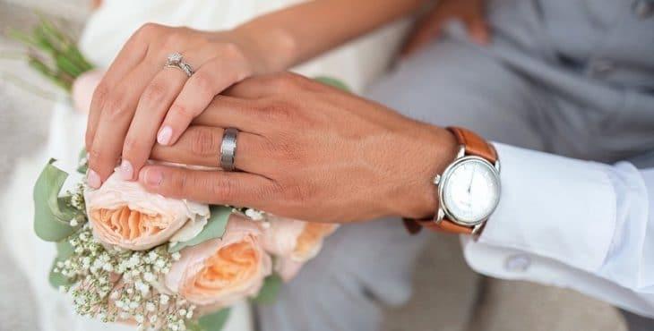 Los problemas de fertilidad afectan a numerosas parejas