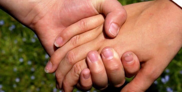 Las relaciones afectivas son claves para mejorar al nino con TDAH