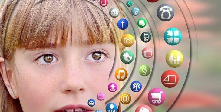 Tecnologia y aprendizaje