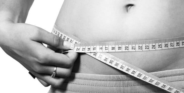 El peso puede ser un factor de riesgo