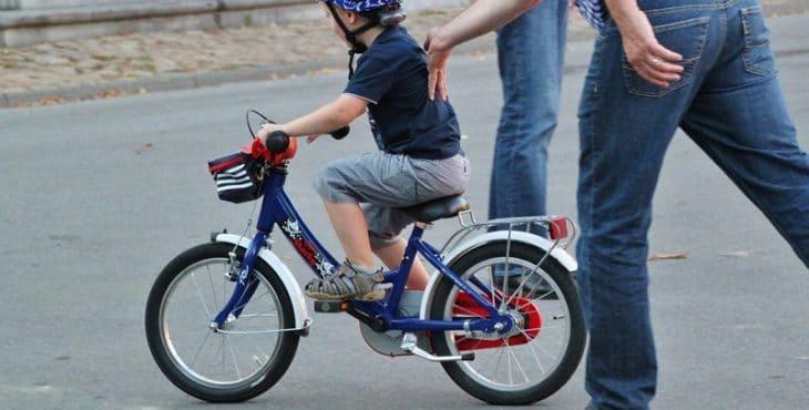 Los cascos de protección ayudaran a evitar los accidentes