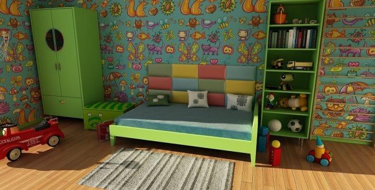 UNa alfombra ideal