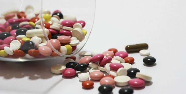 Ovusitol: Nutrientes que potencian a la fertilidad