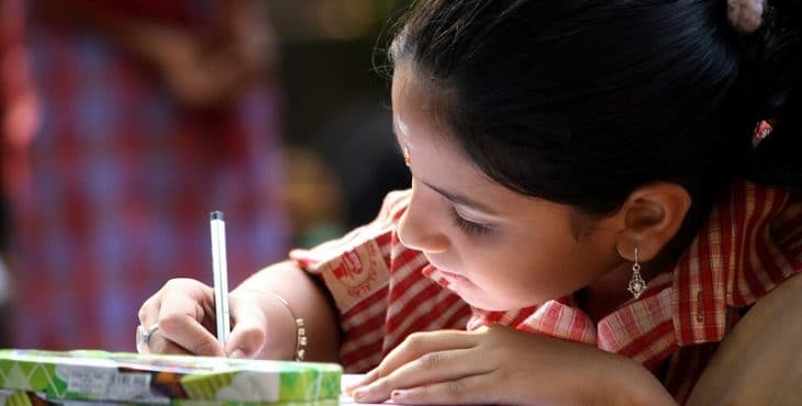 Los programas de aprendizaje deben ser adaptados a lo que cada uno requiera