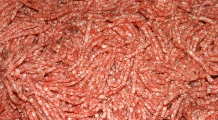Las recetas con carne picada