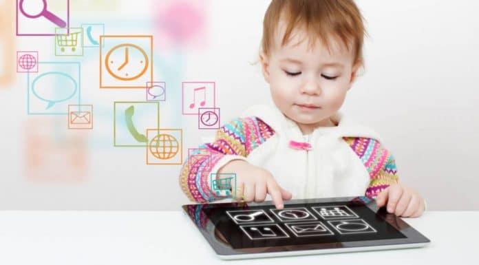 tecnologia y redes sociales