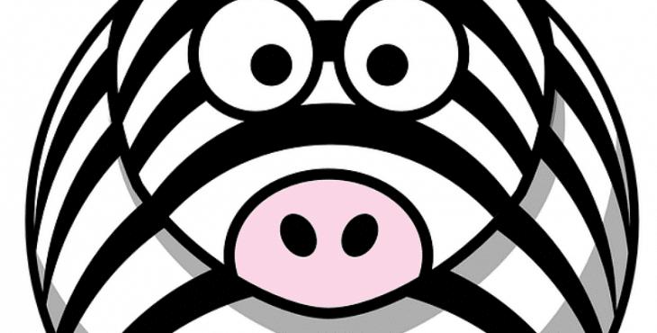 Dibujos de animales: Tips para enseñar a dibujar a niños
