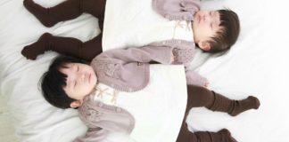 Son muchas las ventajas de ventajas de tener un embarazo múltiple