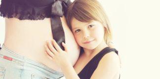 Evita los vicios durante el embarazo