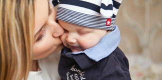 ¿Embarazo de trillizos? Muchas felicidades