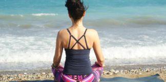Mejora tu bienestar con las posturas de yoga