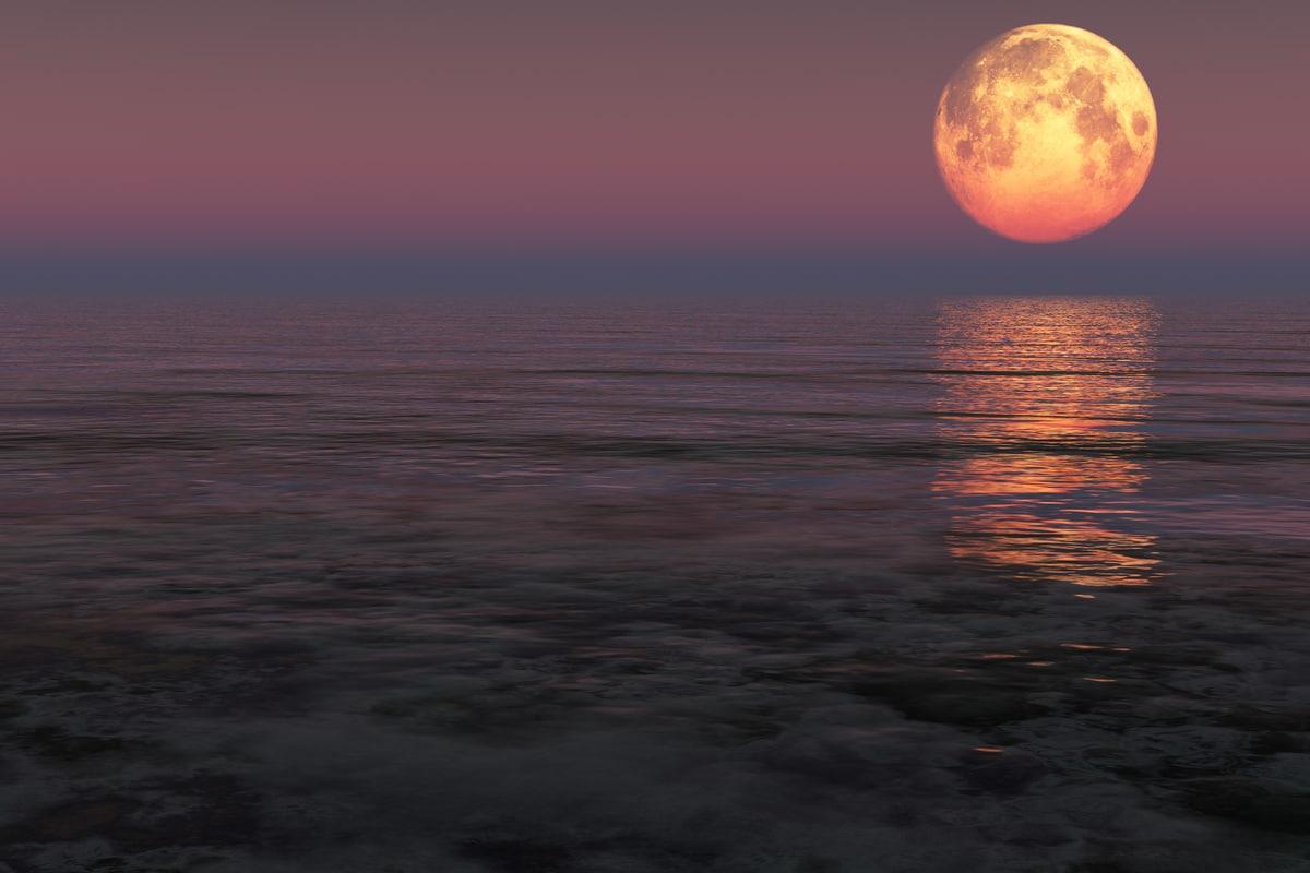 Adriana luna adriana lunatic mofos - 2 8
