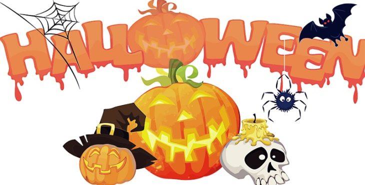 Películas de Halloween apropiadas para niños