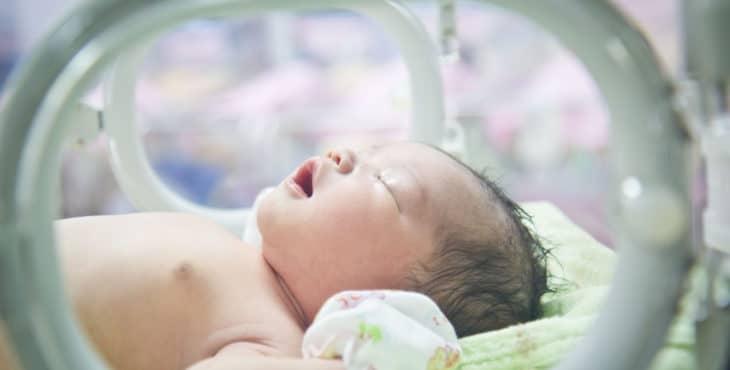el parto es nuestro y las decisiones también