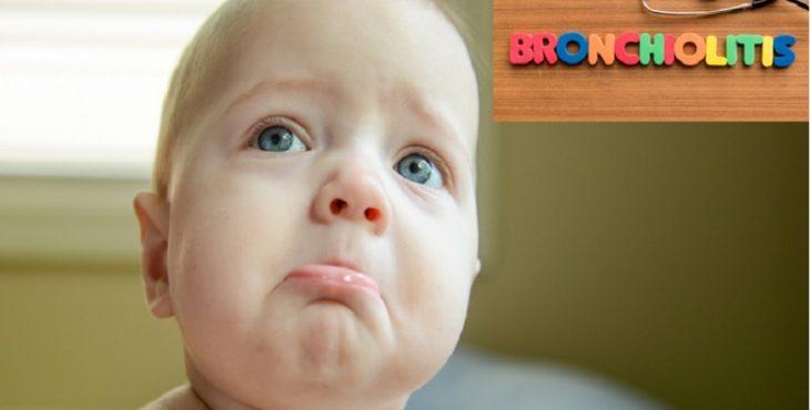 Enfermedad de los bebés
