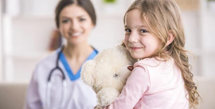 Tipos de alergias y sus tratamiento