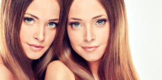 Claves de la relación entre gemelos y mellizos