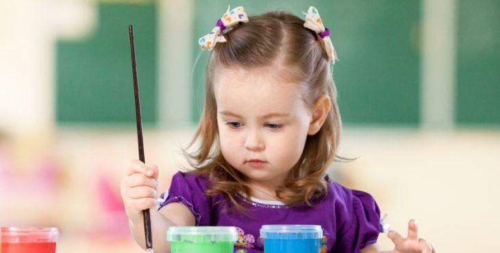 Los estilos de educación son importantes para los niños