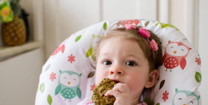 Los niños les gusta comer carne picada