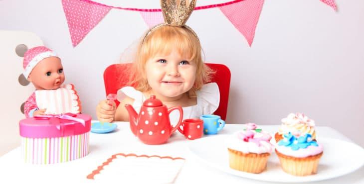 fiestas de cumpleaños y los planes