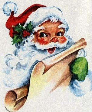 5-Rememorando nuestras Navidades