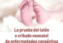 Cribado neonatal