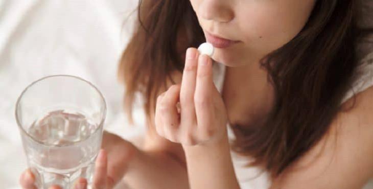 embarazo y asma