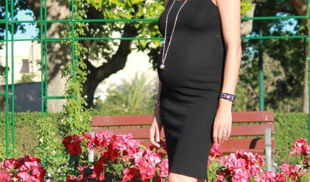 Embarazo de 19 semanas