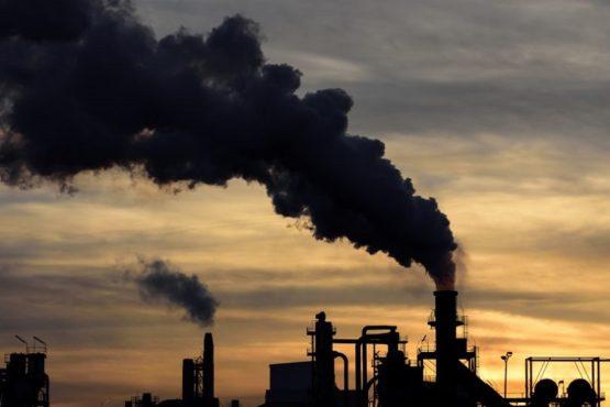Evitar la contaminación