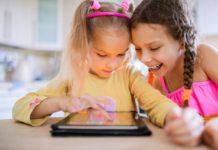 adiccion smartphone niños