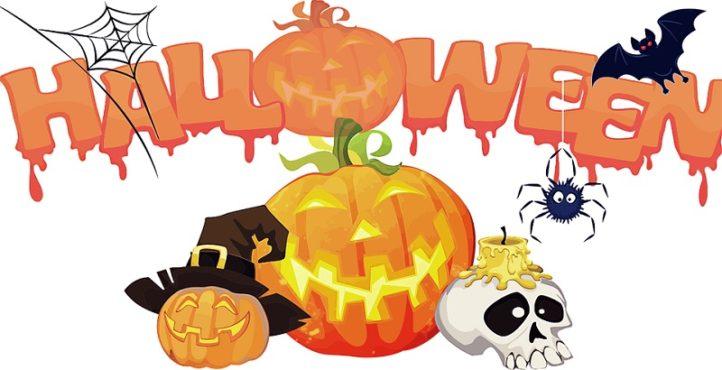 Las celebraciones de Halloween en España