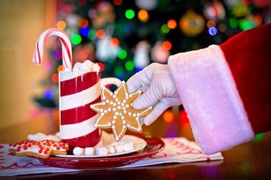 Videos de Navidad