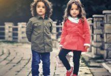 hiperhidrosis en niños